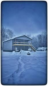 Two Story Pole Barn 472 Best Metal Homes Images On Pinterest Metal Buildings Metal