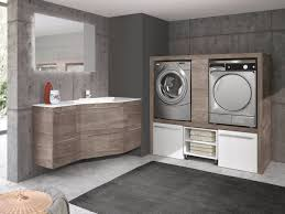 Laundry Room With Sink by Laundry Room Cabinets Laundry And Household Cleaning Archiproducts