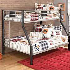 Types Of Bunk Beds Loft Bunk Beds Beds Bedroom Furniture