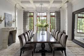 Dining Room For Sale - this 14 9m greenwich home is loaded with luxuries connecticut