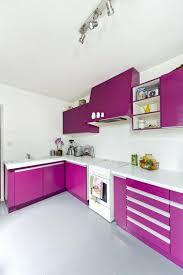 quelle peinture pour meuble cuisine quelle couleur de peinture pour une cuisine relooking de la quelle