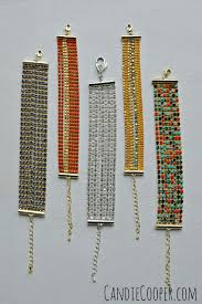 How To Make Magnetic Jewelry - 82 best wire work and wrapping images on pinterest wire work