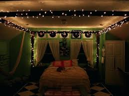 Cool Lighting For Bedrooms Cool Lights For Bedrooms Bedrooms With Lights Amazing Cool Led