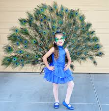 halloween costume ideas for 10 year olds clothing trends