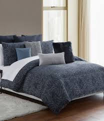 Calvin Klein Comforters Discontinued Bedding U0026 Bedding Collections Dillards