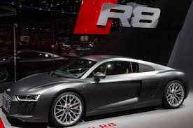 price of an audi r8 v10 2017 audi r8 release date specifications and price