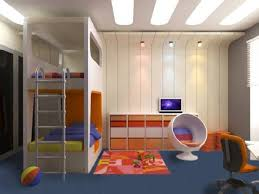 kids bedroom design fresh modern kids bedroom designs dma homes 10139