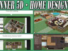 home design app tips and tricks 3d house design app best home design apps home tips and tricks