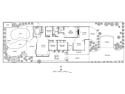 brighton floor plans plans of 278 st kilda street brighton