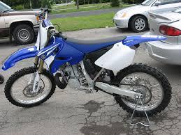 85cc motocross bikes yamaha yz250 wikipedia