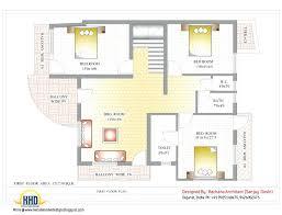 architectural design floor plans house architecture plan architectural floor plans awesome modern