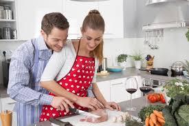 un fait l amour dans la cuisine faisant l amour dans la cuisine hajra me