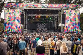 Outsidelands Map What The Bands And Artists Ate At Outside Lands 2015 Eater Sf