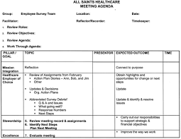new tool adds structure productivity to meetings 2004 06 01