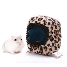Guinea Pig Cages Cheap Online Get Cheap Cage Guinea Pig Aliexpress Com Alibaba Group