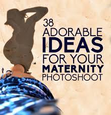 maternity photo shoot ideas 38 insanely adorable ideas for your maternity photo shoot