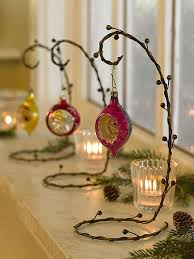 12 best wire stands images on ornaments