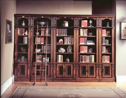 vintage book shelves 105 simplistic design on vintage wall mounted