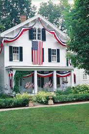 flag decorations for home 10 ways to display antique american flags in your home flags