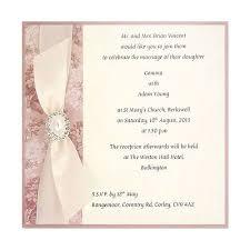 design own wedding invitation uk 21 best wedding invitations images on pinterest wedding stationery