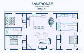 floor plan house design floor plan basic wrap bedroom design plans simple loft around home