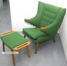 Mid Century Modern Armchairs Mid Century Modern Style Chairs Foter