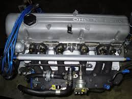 nissan titan exhaust manifold replacement egr and manifold removal tips 78 280z exhaust classic zcar club