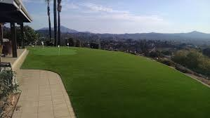 Landscapers San Diego by Water Wise Grass Artificial Grass San Diego Synthetic Lawns