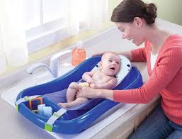 Babies In A Bathtub Best Baby Bathtub In November 2017 Baby Bathtub Reviews