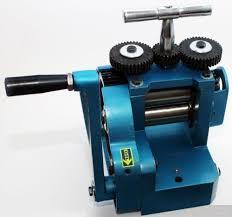 jewelry rolling mill rolling mill jewelry tools ebay