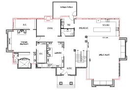 floor plan ideas ranch house addition plans ideas second home floor home