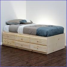 Full Size Bed Dimensions Bed Frames Queen Size Bed Dimensions How Wide Is A King Size Bed