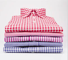 dezicoll an online store for shirts online shopping in india at