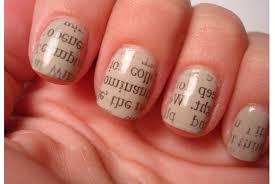 nail polish design ideas thebridgesummit co