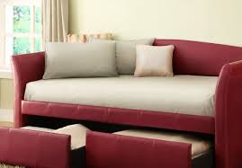 daybed wonderful daybed sofa pierre chapo l07 expandable daybed