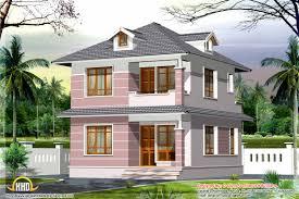 small houses design nihome