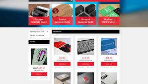 beautiful music businessrds templates free bandrd psd download