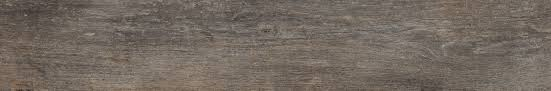 indoor tile for floors porcelain stoneware aged epoque