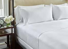 Hotel Comforters Buy Luxury Hotel Bedding From Jw Marriott Hotels Hotel Sheets
