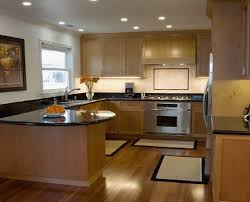 modern kitchen cabinet design in nigeria kitchen design