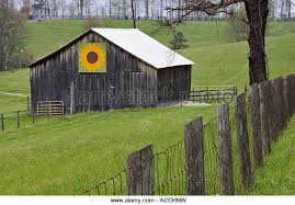 rural barn quilt stock photos u0026 rural barn quilt stock images alamy