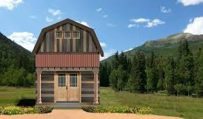 Home Design Modern Mountain Montana Interior By Ann Knight Plans - Colorado home design