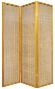 screen dividers for rooms room divider screen vd 07104n