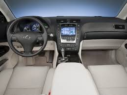 2010 lexus es 350 price 2010 lexus gs 350 price photos reviews features