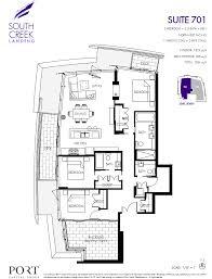 sle house plans floor plans vancouver house vancouver specials faq your vancouver