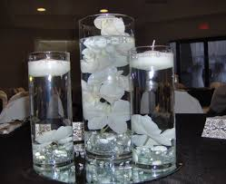 flowers wedding flower centerpieces tremendous wedding flowers