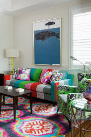stylish eclectic decor style wearefound home design