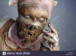 halloween stock footage mummy incredible images and video seem to show a glamorous beauty