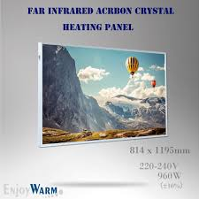 Infrared Bathroom Ceiling Heaters Popular Infrared Bathroom Ceiling Heater Buy Cheap Infrared