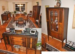 Art Deco Dining Room Set by Art Deco Dining Room Furniture Deco Dining Room Furniture Awesome